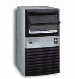 Льдогенератор (кубиковый)