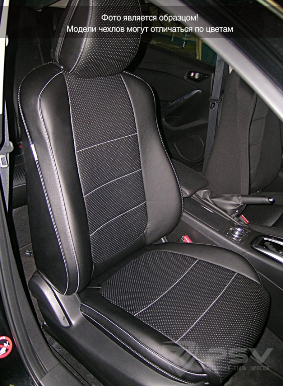 Covers Of Mazda 6 13 Of What Skin The Original Cher Is White