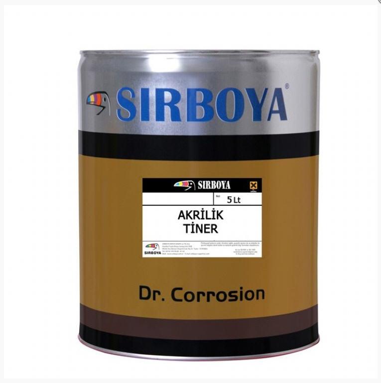 Buy Acrylic solvent, solvents acrylic