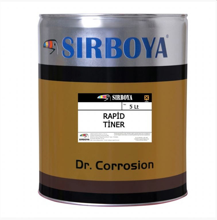 Buy Ick-drying solvent, solvents