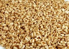Крупы пшеничные, пшеничные крупы