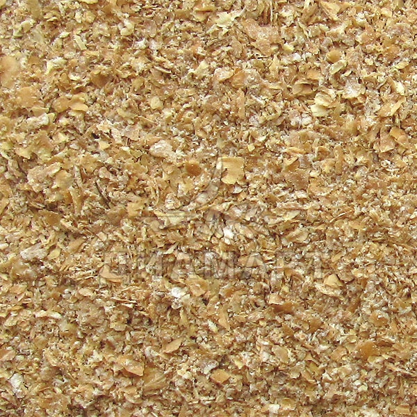 Отруби пшеничные, пшеничные отруби