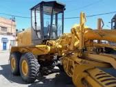 Buy The DZ-98 grader in Kazakhstan