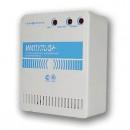 Купить Источник импульсный вторичного электропитания резервированный ИВЭПР Импульс-2