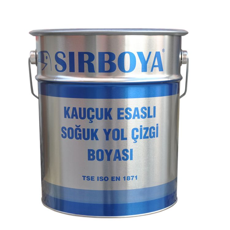 Buy MASTIC RUBBER FOR THE ROAD MARKING