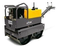 Купить Каток Atlas Copco LP750 (Electrical)