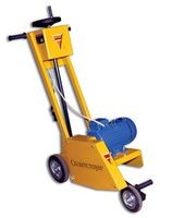 Buy Carver of roof Splitstoun of CR144E (the electric engine 4,0kvt)