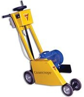 Buy Carver of roof Splitstoun of CR147E (the electric engine 5,5kvt)