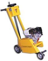Купить Резчик кровли Сплитстоун CR146 (бензиновый двигатель Honda)