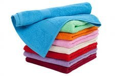 Buy Loop towel