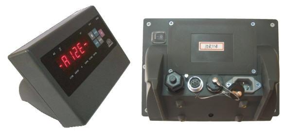 Buy Rn-meters