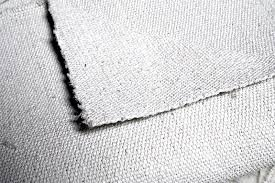 Buy Fabric asbestine