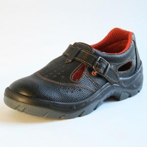 Buy RHYTHMS sandals