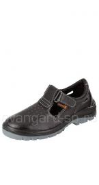 Buy Sandals of DOCK