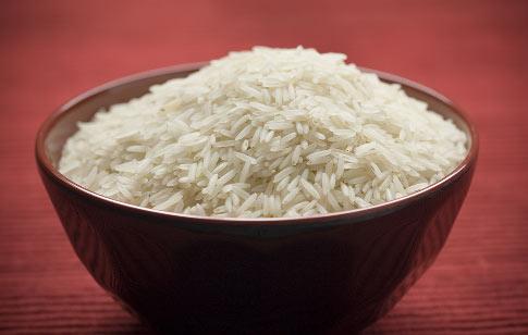 Рис высшего сорта. Экспорт из Казахстана. Документы и качество.