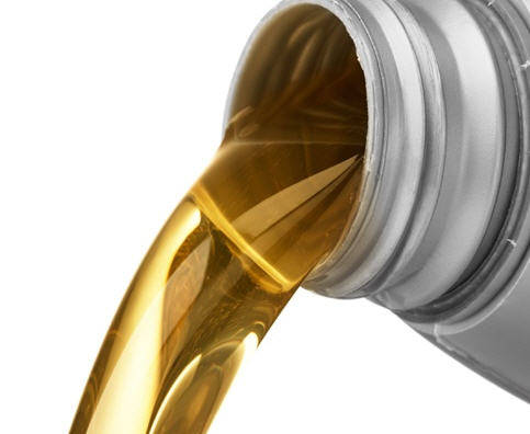 Buy Turbine and circulating oils