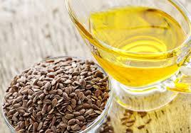 Buy Linseed oil
