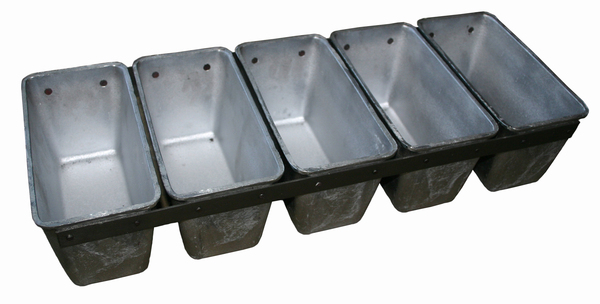 Buy Grain forms 5L10 with handles