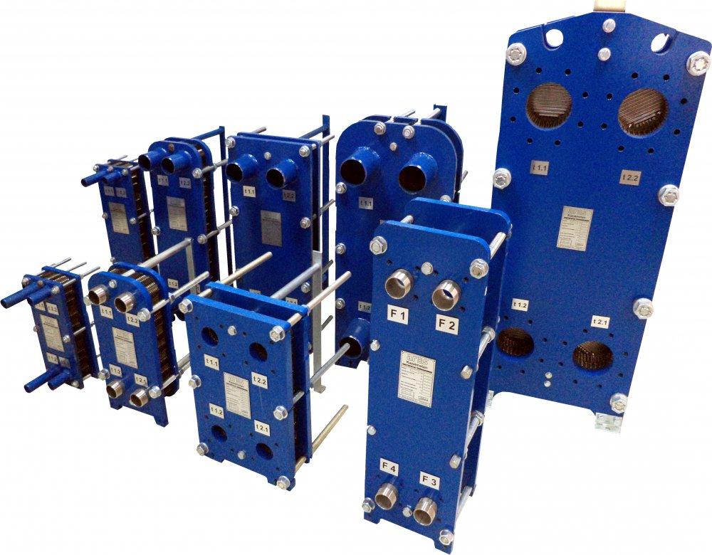 Теплообменники для отопления купить QUICKSPACER 406 - Анаэробный герметик для болтовых соединений Сургут