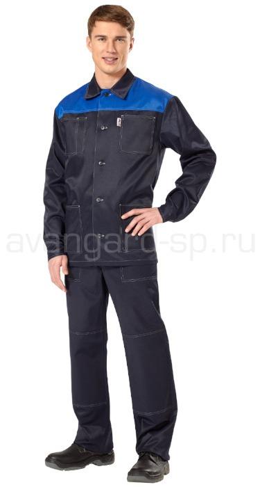 Buy Suit Ascetic. Article 002114