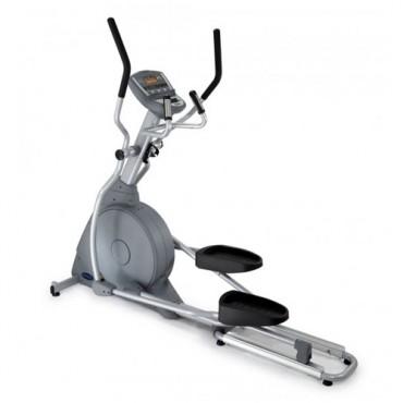 Купить Эллиптический тренажер CIRCLE Fitness EP-6000