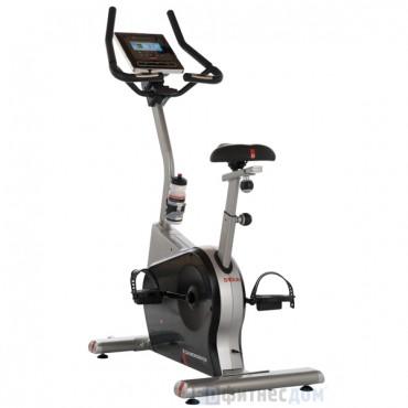 Купить Вертикальный велотренажер DIAMONDBACK 510Ub