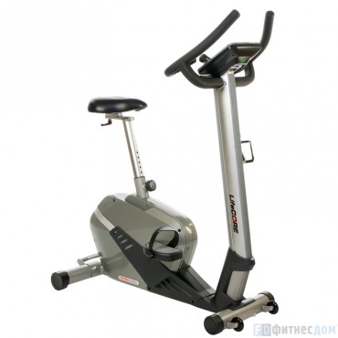 Купить Вертикальный велотренажер LifeCore 1050UBs