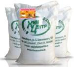 Купить Антипирен-антисептик Защита-ППП (сухой концентрат)