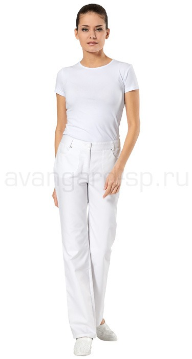 Buy Trousers Extra. Article 066136