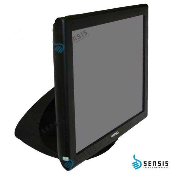 Сенсорный монитор 17' General Touch DTL173 (резистивный сенсорный экран)