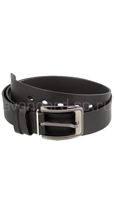 Buy Belt OMON of 40 mm