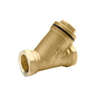 Сантехника, фильтр сетчатый фмм сантехника 36