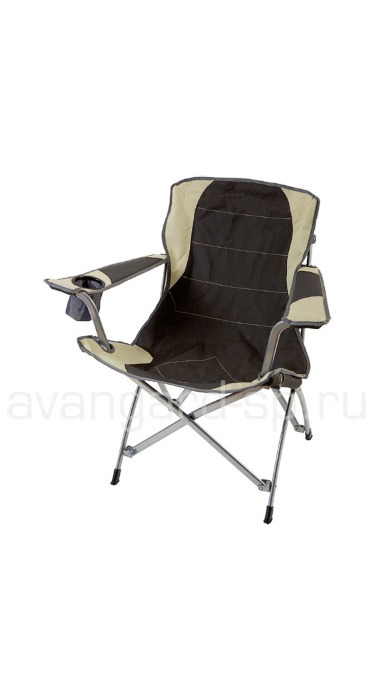 Buy Folding chair in a cover. Article 055669