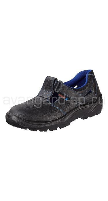 Buy Sandal MT Legion. Article 160787