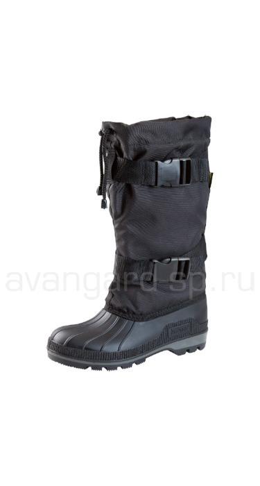 Buy Boots Alaska. Article 043669