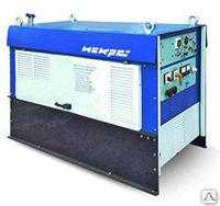 Купить Агрегат АДД-2х2502 ВГ