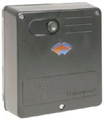 Купить Привод для воздушной заслонки, 5/10Нм, IP54 N0524