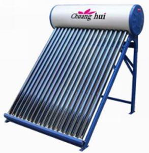 Купить Солнечные водонагреватели СН