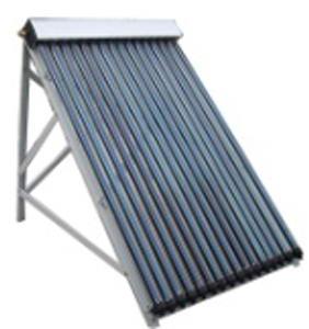 Купить Солнечные коллекторы СН-31