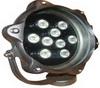 Купить Светильник светодиодный уличный YAYE- UW9WA09 (IP68)
