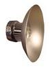 Купить Светильник подвесной индустриальный YAYE- LP/LG30W и YAYE- LP/LG50W