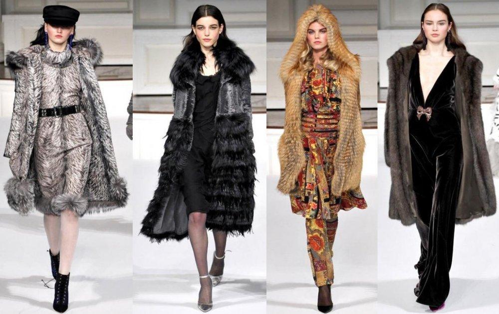 Купить У нас все оригинал мебель Иранские, одежда и обувь аксессуары из италиии и шубы на заказ, ковры персидские