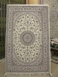 Купить  мебель Иранские, одежда и обувь аксессуары из италиии и шубы на заказ, ковры персидские
