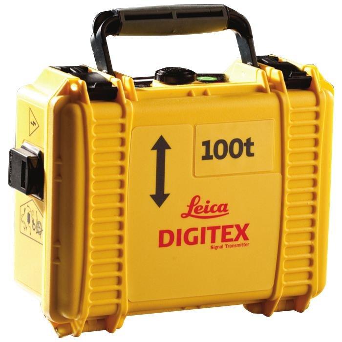 Купить Digitex 100t
