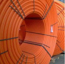 Polyethylene gas to buy pipes in Karaganda