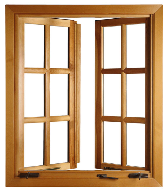 Wooden doorframes buy in Petropavlovsk