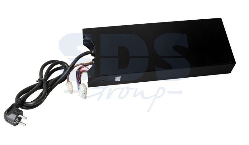 Купить Контроллер управления SRC-204 для Neo-Neon ЕМ-010 521-806