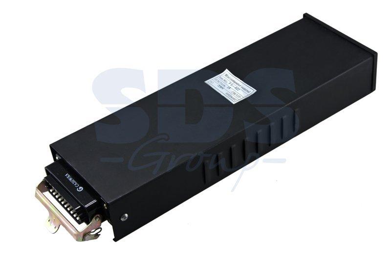 Купить Контроллер управления для FL-022 15 D=3 521-809