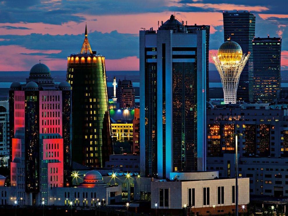 Картинки для, казахстан фото и открытки