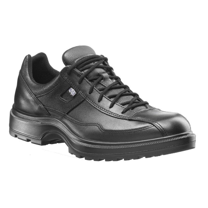 Buy BISON. The waterproof footwear breathing footwear, the German footwear.